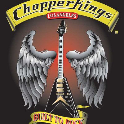 Chopperkings-built-to-rock 2