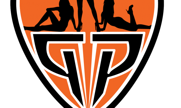 PlayboyPickers-Logo2